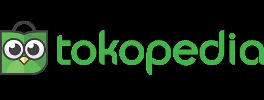 tokopedia-icon